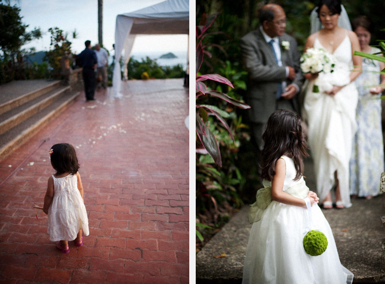 manuel-antonio-costa-rica-wedding-10.jpg