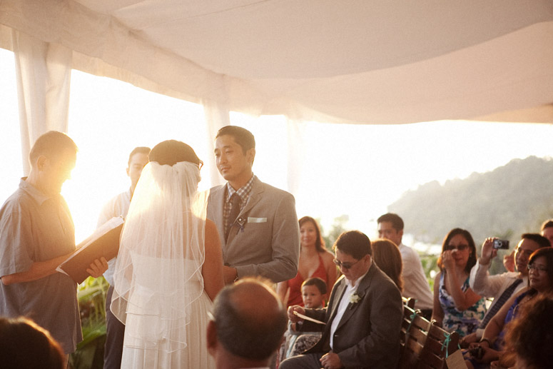 manuel-antonio-costa-rica-wedding-11.jpg