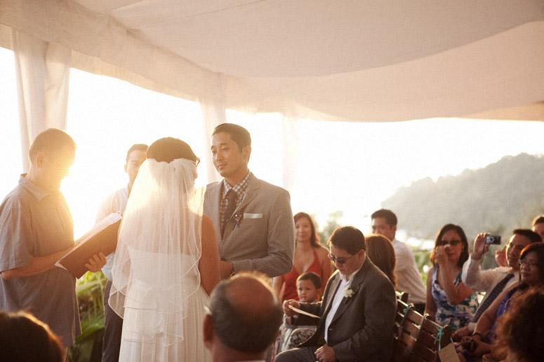 manuel-antonio-costa-rica-wedding-11.jpg