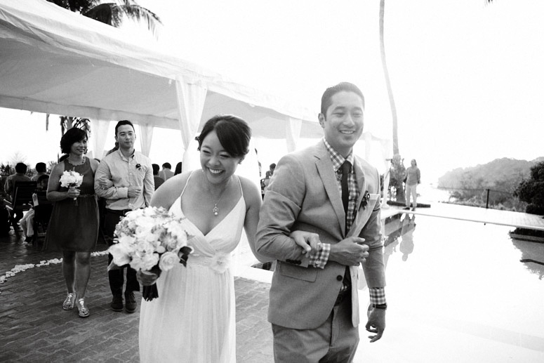 manuel-antonio-costa-rica-wedding-14.jpg