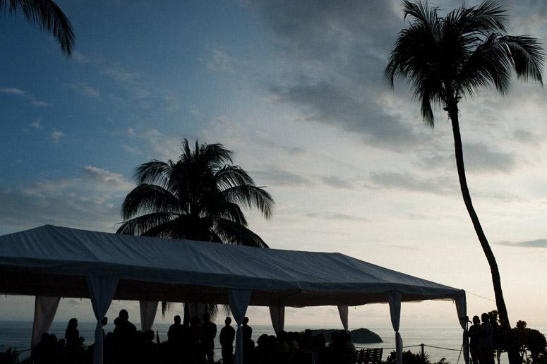 manuel-antonio-costa-rica-wedding-15.jpg