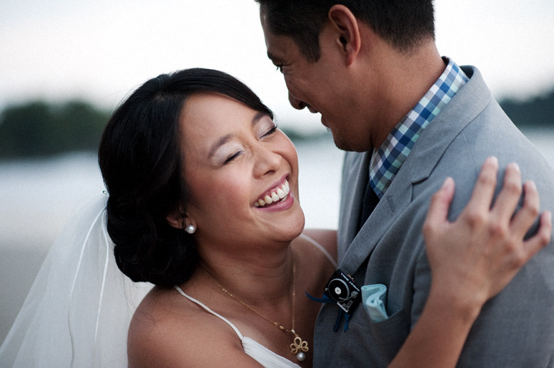 manuel-antonio-costa-rica-wedding-16.jpg