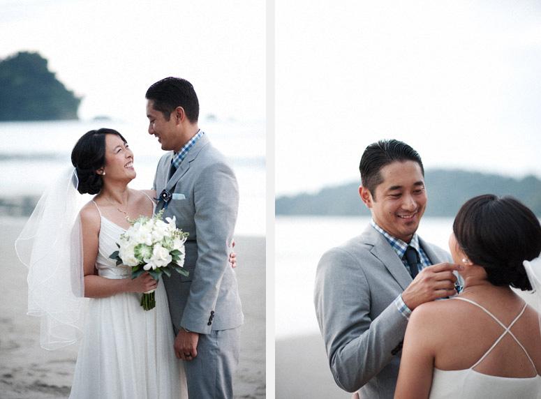 manuel-antonio-costa-rica-wedding-17.jpg