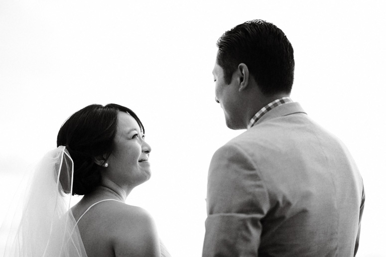 manuel-antonio-costa-rica-wedding-18.jpg