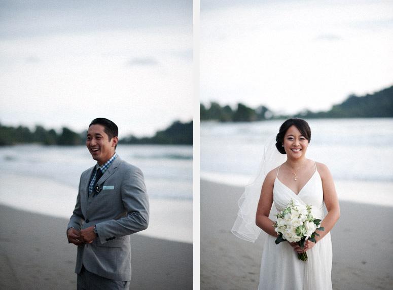 manuel-antonio-costa-rica-wedding-19.jpg