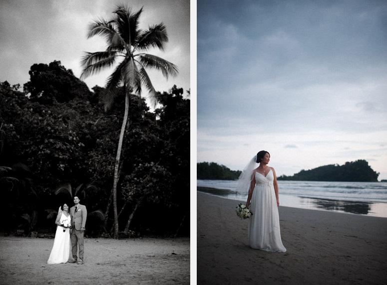 manuel-antonio-costa-rica-wedding-20.jpg