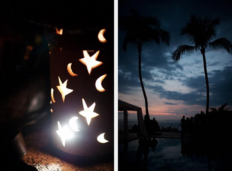manuel-antonio-costa-rica-wedding-22.jpg