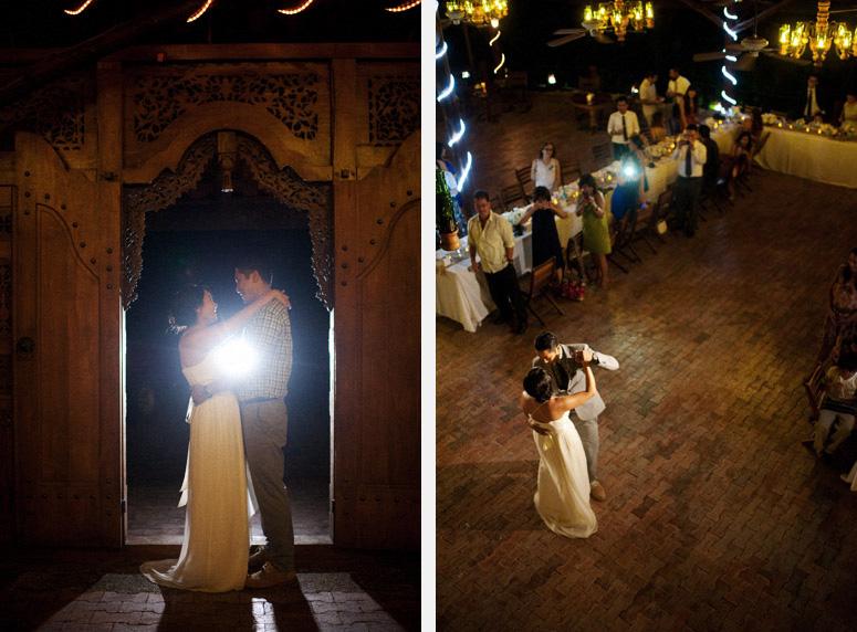 manuel-antonio-costa-rica-wedding-23.jpg