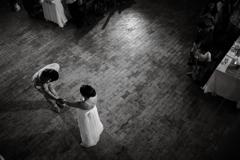 manuel-antonio-costa-rica-wedding-24.jpg