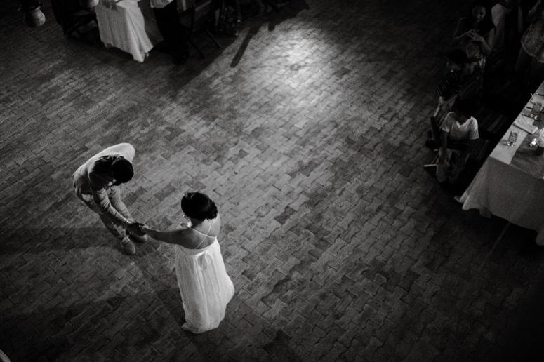 manuel-antonio-costa-rica-wedding-24.jpg