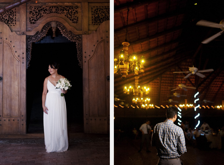 manuel-antonio-costa-rica-wedding-26.jpg