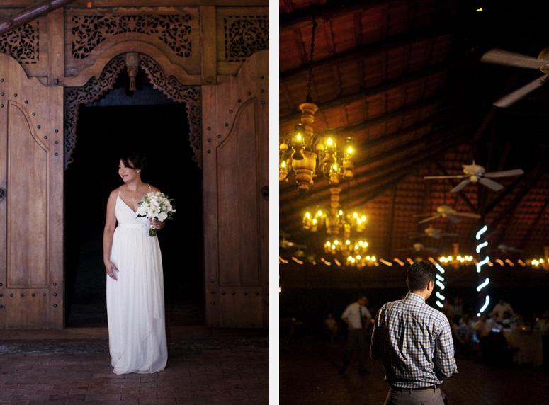 manuel-antonio-costa-rica-wedding-26.jpg