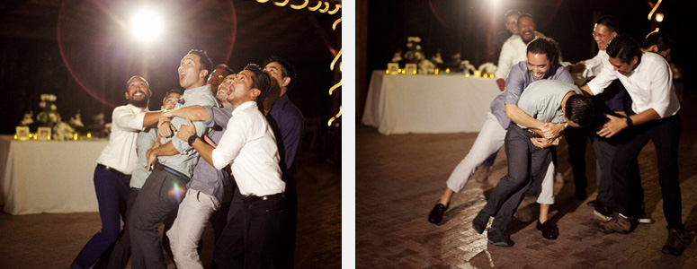 manuel-antonio-costa-rica-wedding-29.jpg