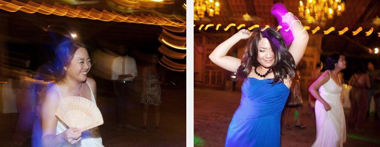manuel-antonio-costa-rica-wedding-30.jpg