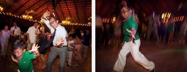 manuel-antonio-costa-rica-wedding-31.jpg
