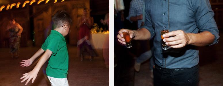 manuel-antonio-costa-rica-wedding-32.jpg
