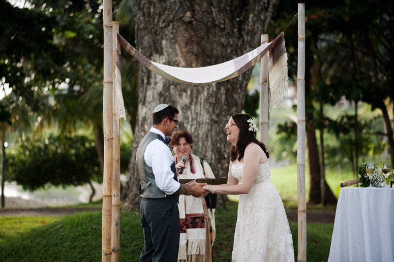 los-suenos-costa-rica-wedding-09.jpg