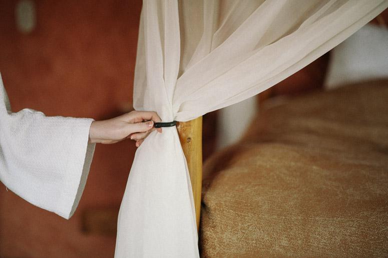 la-paz-costa-rica-wedding-02.jpg