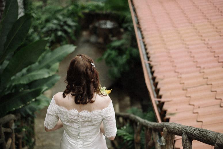 la-paz-costa-rica-wedding-06.jpg