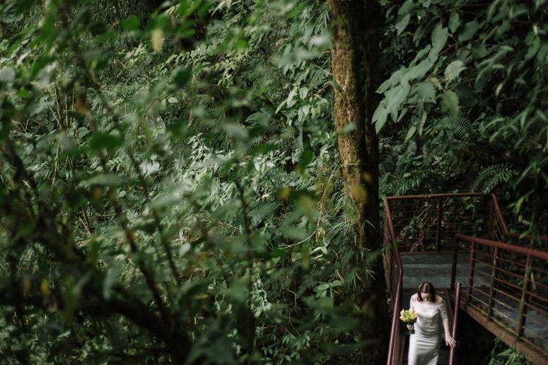 la-paz-costa-rica-wedding-08.jpg