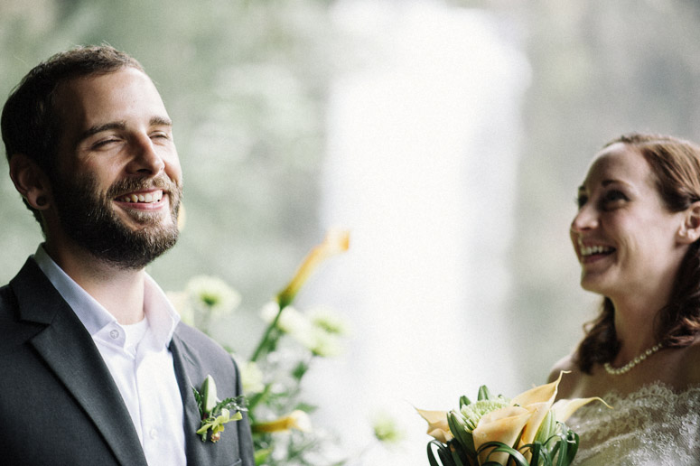 la-paz-costa-rica-wedding-10.jpg