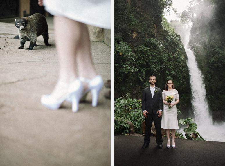 la-paz-costa-rica-wedding-15.jpg