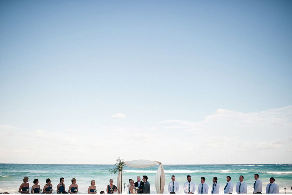 tulum-mexico-wedding-17.jpg