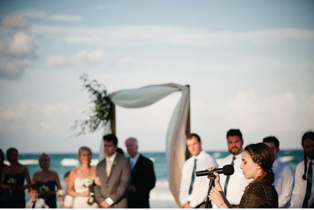 tulum-mexico-wedding-18.jpg