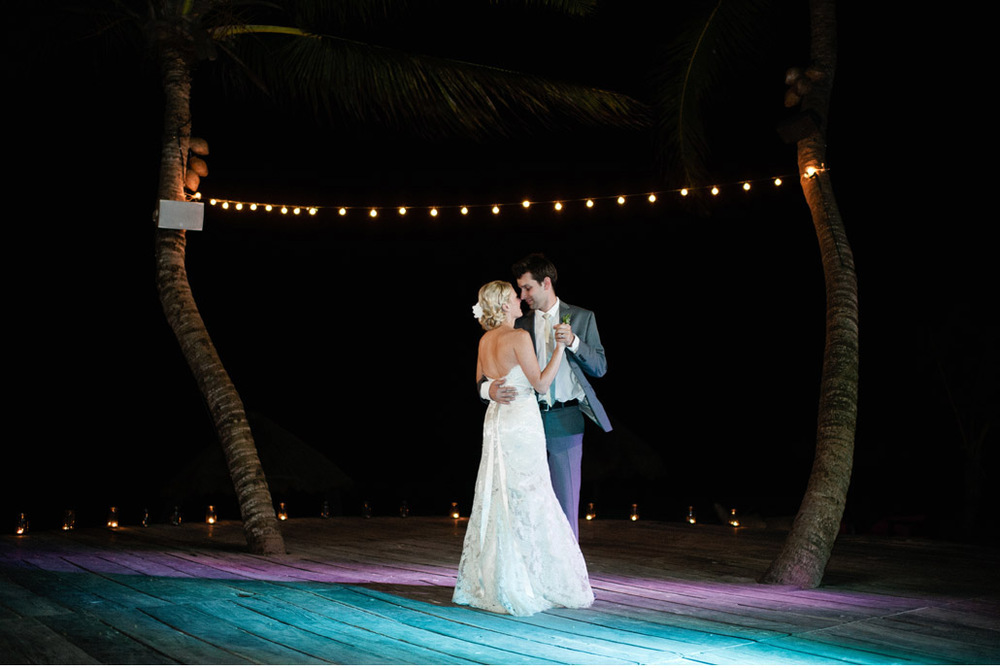 tulum-mexico-wedding-43.jpg