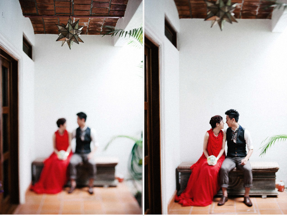 sayulita-mexico-wedding-photographer-01.jpg