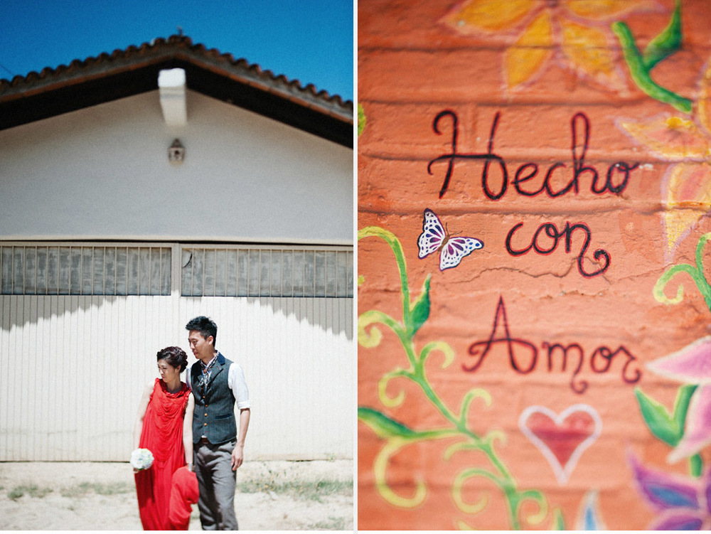 sayulita-mexico-wedding-photographer-07.jpg