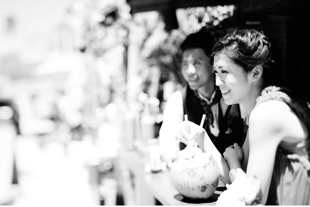 sayulita-mexico-wedding-photographer-12.jpg
