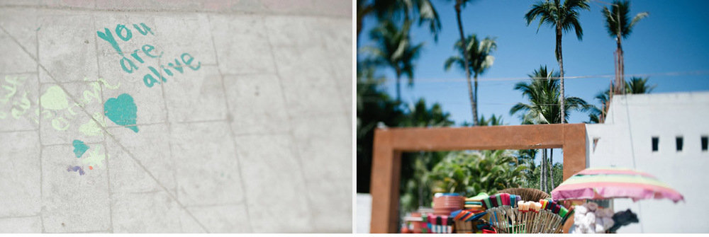 sayulita-mexico-wedding-photographer-13.jpg