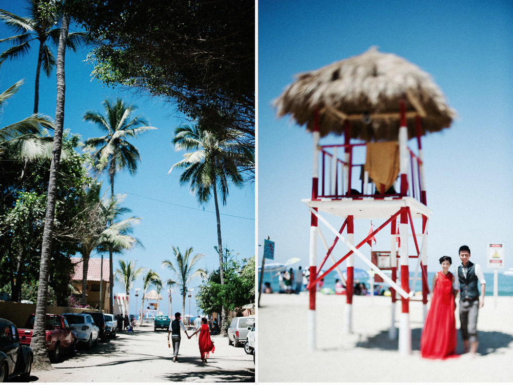 sayulita-mexico-wedding-photographer-15.jpg