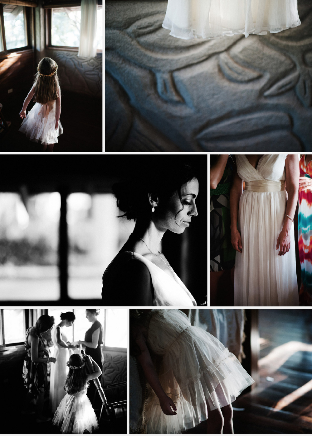 costa-rica-wedding-photographer-01.jpg