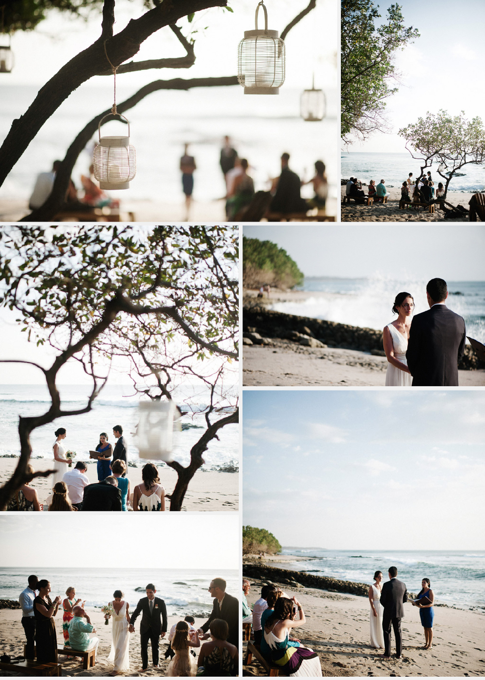 costa-rica-wedding-photographer-05.jpg