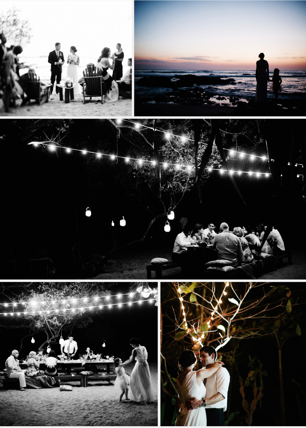 costa-rica-wedding-photographer-13.jpg
