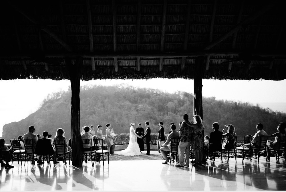 flamingo-costa-rica-wedding-07.jpg