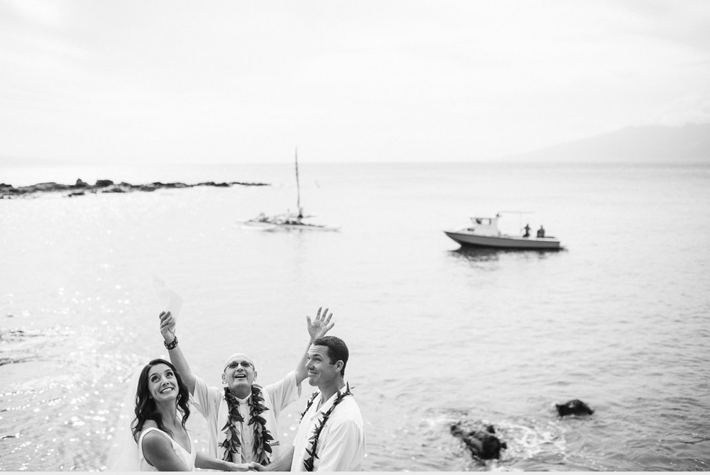 maui_hawaii_wedding_photography_14.jpg