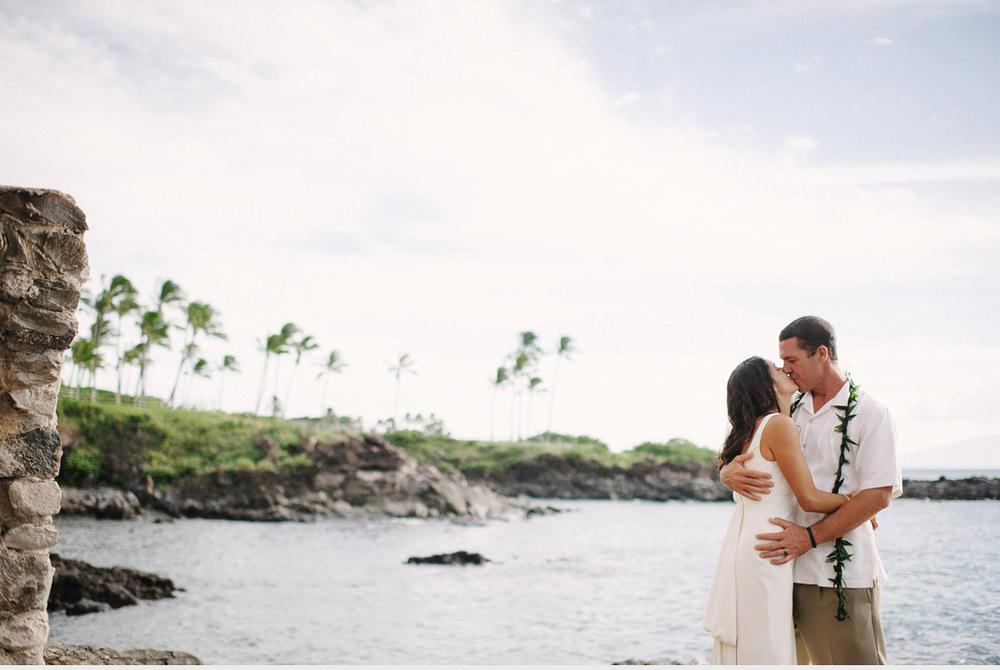maui_hawaii_wedding_photography_22.jpg