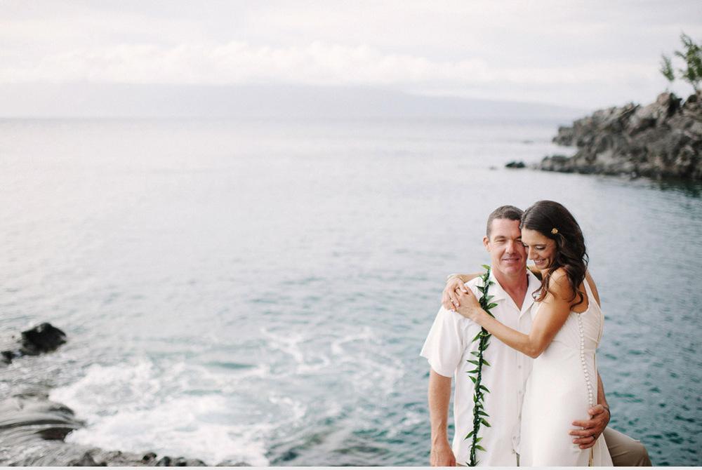 maui_hawaii_wedding_photography_26.jpg