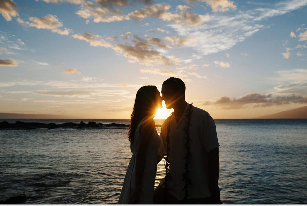 maui_hawaii_wedding_photography_44.jpg