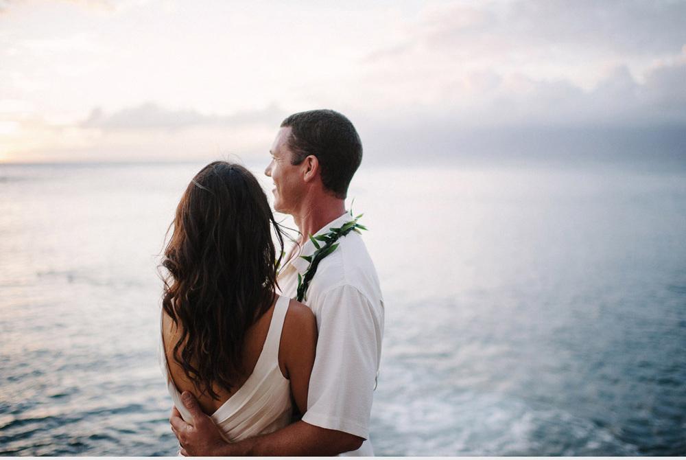 maui_hawaii_wedding_photography_48.jpg