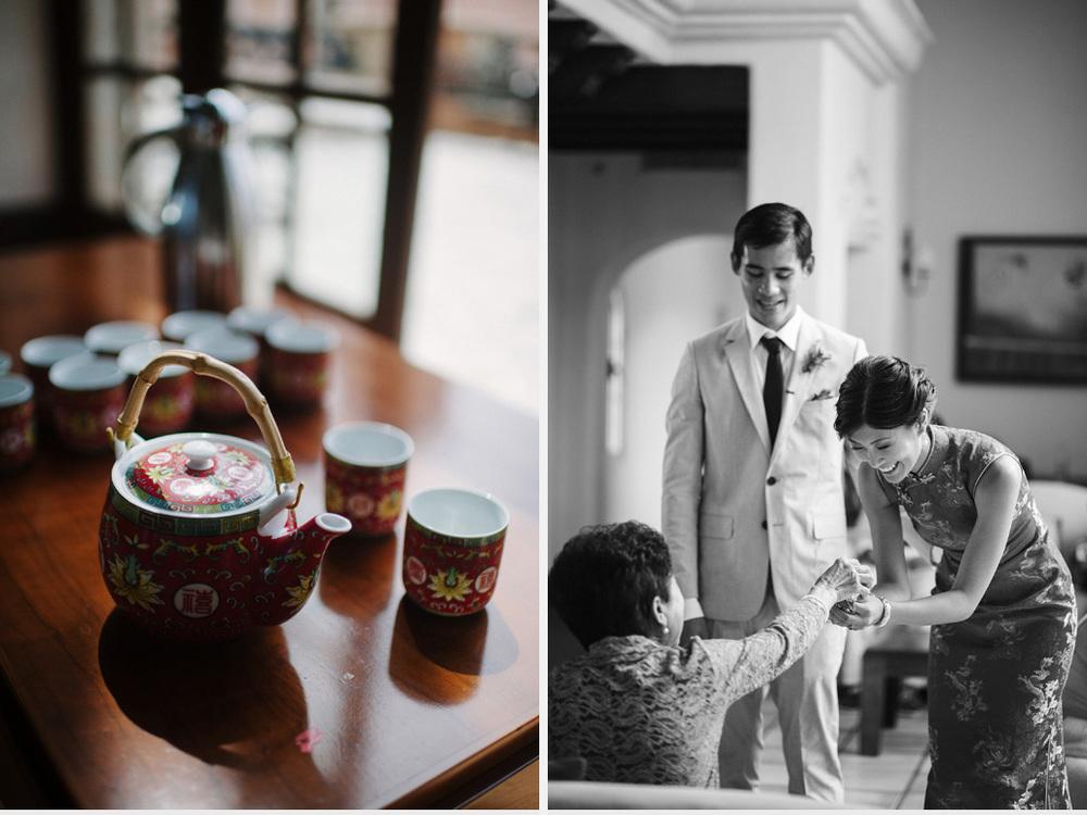 cabo_mexico_wedding_photography_03.jpg