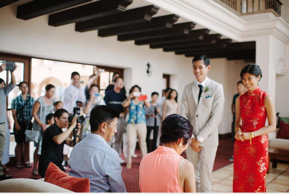 cabo_mexico_wedding_photography_06.jpg