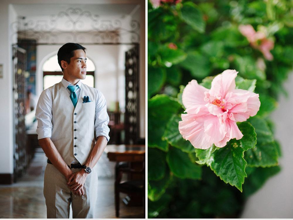 cabo_mexico_wedding_photography_11.jpg