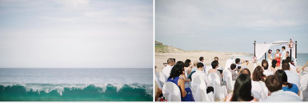 cabo_mexico_wedding_photography_14.jpg