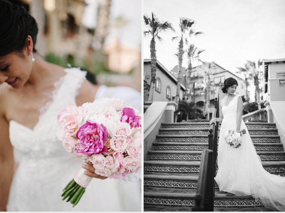 cabo_mexico_wedding_photography_19.jpg