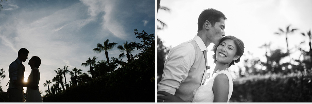 cabo_mexico_wedding_photography_23.jpg