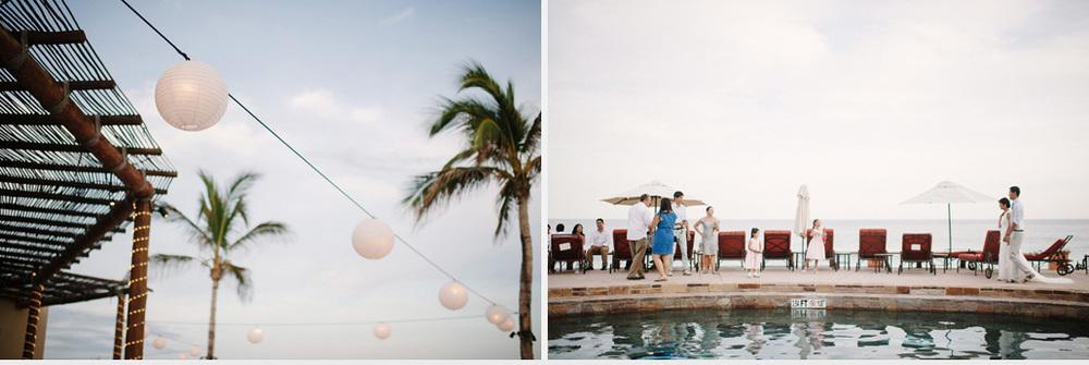 cabo_mexico_wedding_photography_26.jpg